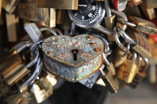 Abbeylocks Suffolk Locksmiths