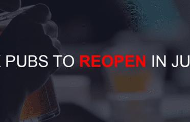 Pubs Advisory Service