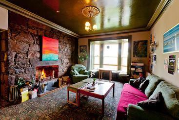 Craigside Lodge