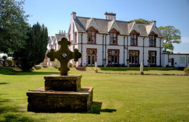 Ennerdale Country House Hotel