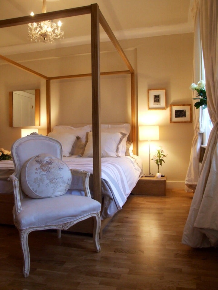 Ossian Guest House