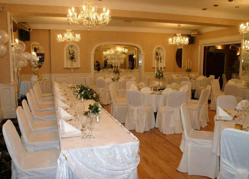 Revelstoke Hotel