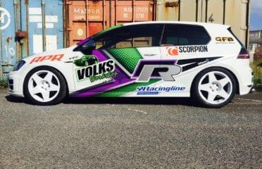Volks Workshop