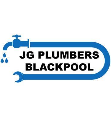 jg plumbers blackpool