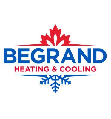 begrand logo 2col rgb 1