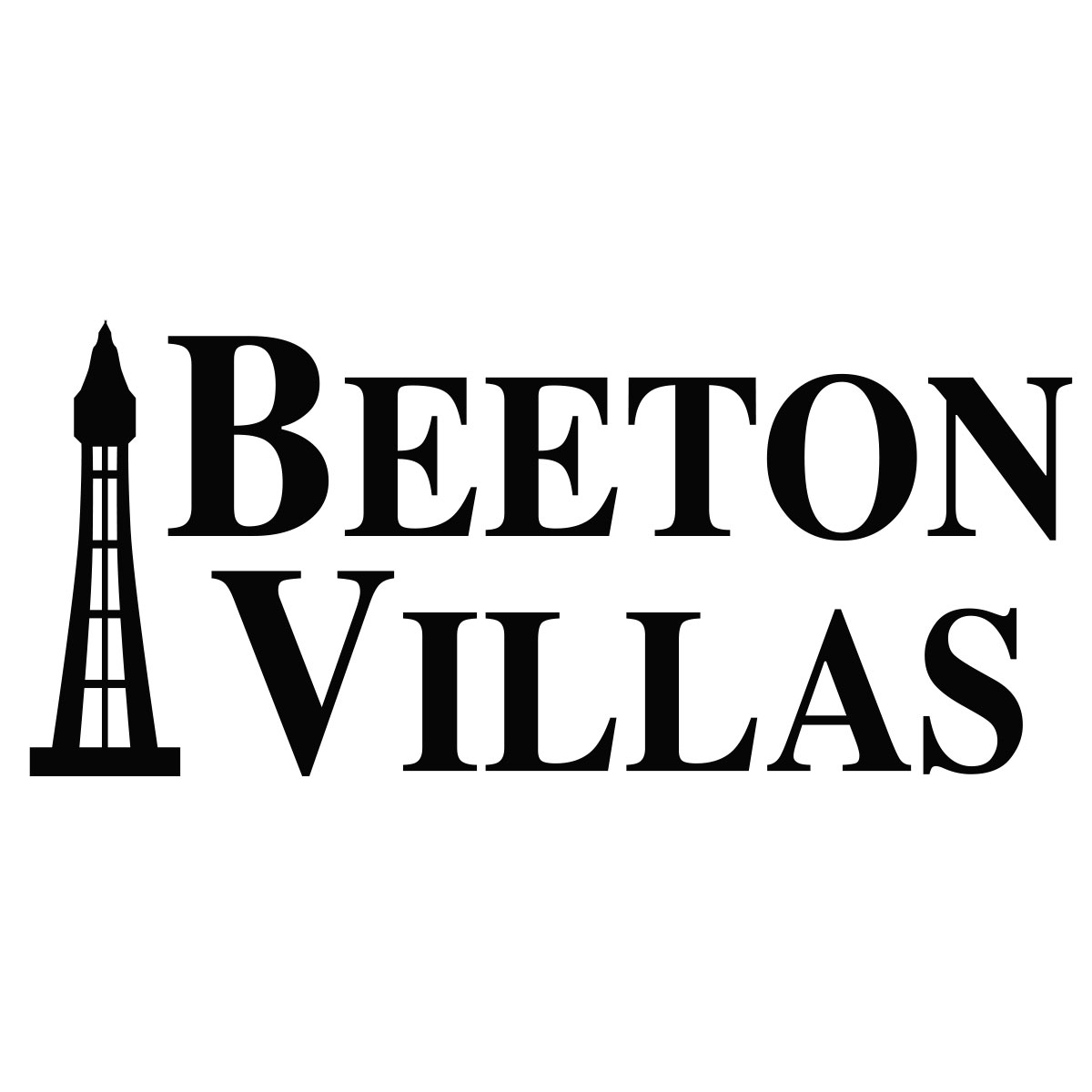 Beeton Villas Holiday Apartments