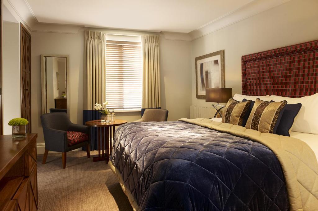 The Arden Hotel Stratford