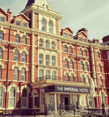 imperial hotel blackpool 04