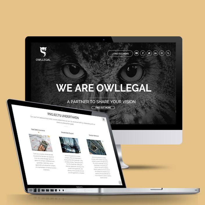 Web Design Bolton